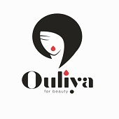 Ouliya for beauty